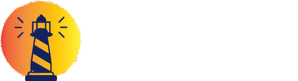 Pacific Shores MotorCoach Resort